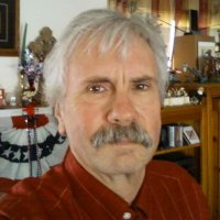 Stephen, 64 from Stockton, CA