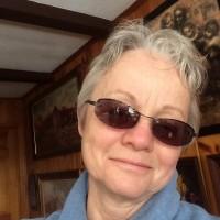 Tatiana, 60 from Bethlehem, NH