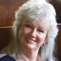Susan, 64 from Issaquah, WA