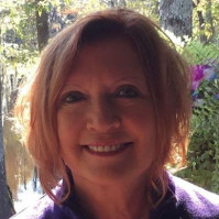 Debi, 63 from Haughton, LA