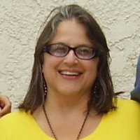 Victoria, 62 from Fair Oaks, CA