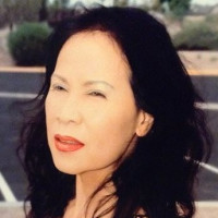 Thanh, 58 from Peoria, AZ