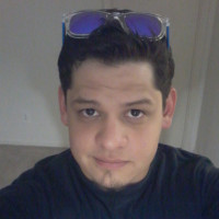Mauricio, 25 from Pompano Beach, FL