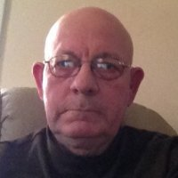 Virgil, 66 from Jefferson City, MO