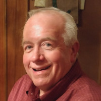 Michael, 68 from Affton, MO