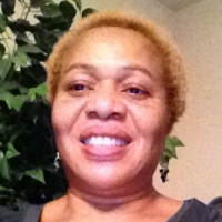 Austa, 51 from Jefferson City, MO