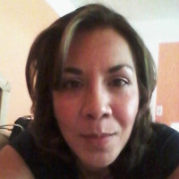 Karina, 40 from Santa Ana, CA