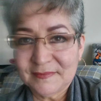 Estela, 65 from Hermiston, OR