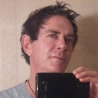 Timothy, 55 from Woodland Hills, CA