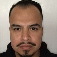 Ramon, 38 from Huntington Park, CA