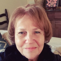 Clara, 72 from Bay Saint Louis, MS