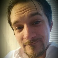 Jesse, 30 from Duluth, MN