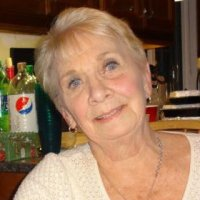 Carol, 78 from West Roxbury, MA