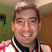 IllinoisZion Hispanic Dating