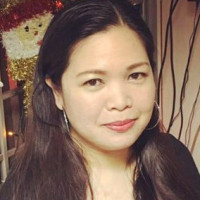 Lily, 40 from Singapore, SG