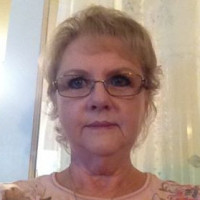 Dorie, 69 from Grand Blanc, MI