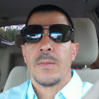 Gustavo, 39 from Charlotte, NC