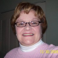Ricki, 60 from Longmont, CO