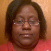 Keisha, 38 from Louisville, KY