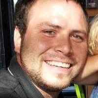 Charles, 30 from Erie, MI