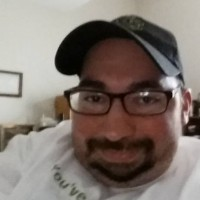 Eric, 42 from Gardner, MA