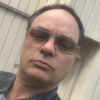 Chuck, 50 from Federal Way, WA
