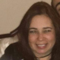 Sonia, 50 from North York, CA