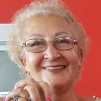 Ana, 71 from Bellerose, NY