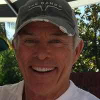 Roger, 66 from Laguna Beach, CA