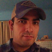 Eduardo, 27 from Rochester, MN