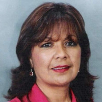 Rosa, 61 from Lima District, PE