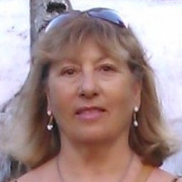 Anagloria, 66 from Colorado Springs, CO