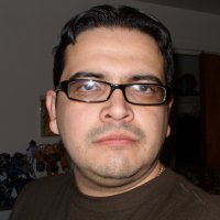 Miguel, 38 from Lubbock, TX