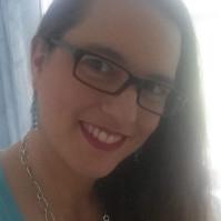 New Baltimore MI Hispanic Single Women