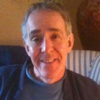 Richard, 68 from Swampscott, MA