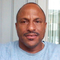 Ronald, 55 from Baltimore, MD