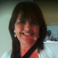 Antoinette, 66 from Spokane, WA