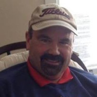 Kevin, 59 from Dallas, SD