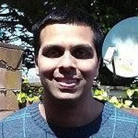 Colin, 34 from Daly City, CA