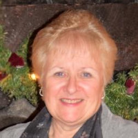 Colleen, 61 from Rockford, MI