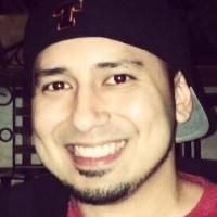 Christopher, 31 from San Antonio, TX