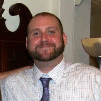 Michael, 34 from Ames, IA