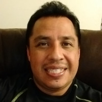 Armando, 42 from Plover, WI