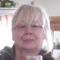 Sandy, 66 from Buffalo, NY