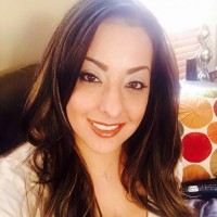 Natalie, 29 from Las Cruces, NM