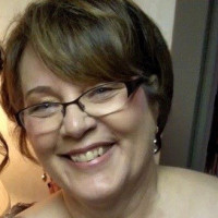 Christine, 63 from Howell, MI