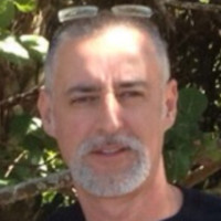 William, 51 from Naples, FL
