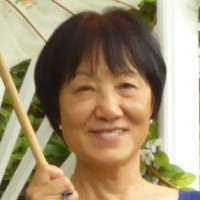 Wai, 68 from Burnaby, CA