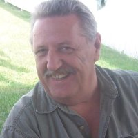 Mike, 64 from Peterborough, CA