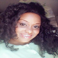 Lakeshia, 33 from San Leandro, CA